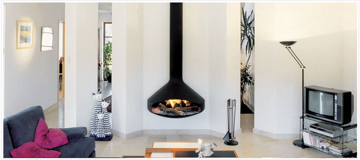 17 Best Images About Florence Studio On Pinterest Stove