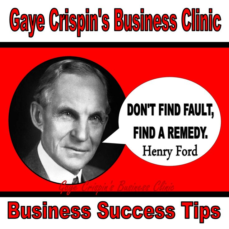 henry ford quote essays Free henry ford papers, essays, and research papers.