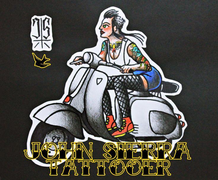 Citas disponibles!!! John Sierra. Diseños personalizados / custom designs. personas interesadas en tattuarse conmigo Inbox o contactar: Cel: 3117048426 Los Invito a todos a Visitar mis sitios: I invite everyone to visit my sites: Facebook : https://www.facebook.com/john.tattooer Instagram : http://instagram.com/johnsaw79 Tumblr: http://johntattooer79.tumblr.com/ Pinteret: http://www.pinterest.com/johntattooer/ Flickr!:https://www.flickr.com/photos/128672245@N02/