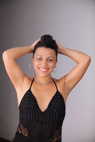 Check out Natalia Colompar on ReverbNation