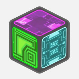 CyberCube for Merge Cube - Alec Tyre #Games, #Itunes, #TopPaid - http://www.buysoftwareapps.com/shop/itunes-2/cybercube-for-merge-cube-alec-tyre/