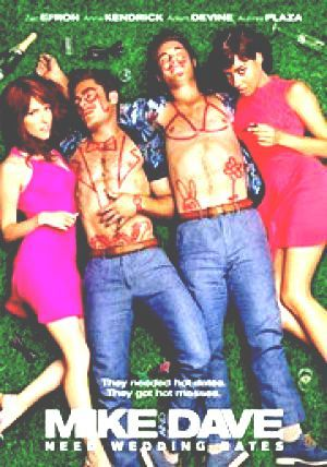 Grab It Fast.! Mike and Dave Need Wedding Dates CineMaz Voir Online Download Sex…