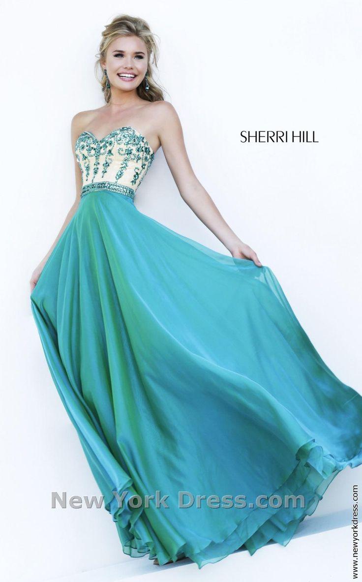 Attractive Prom Dresses Burlington Nc Motif - Colorful Wedding Dress ...