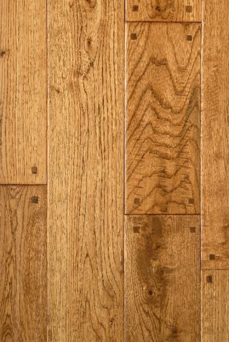 29 Best Images About Flooring Hardwood Floors On Pinterest