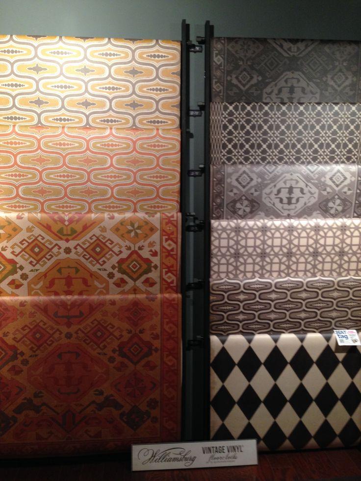 101 Best Floor I Rugs Images On Pinterest Flooring Ideas