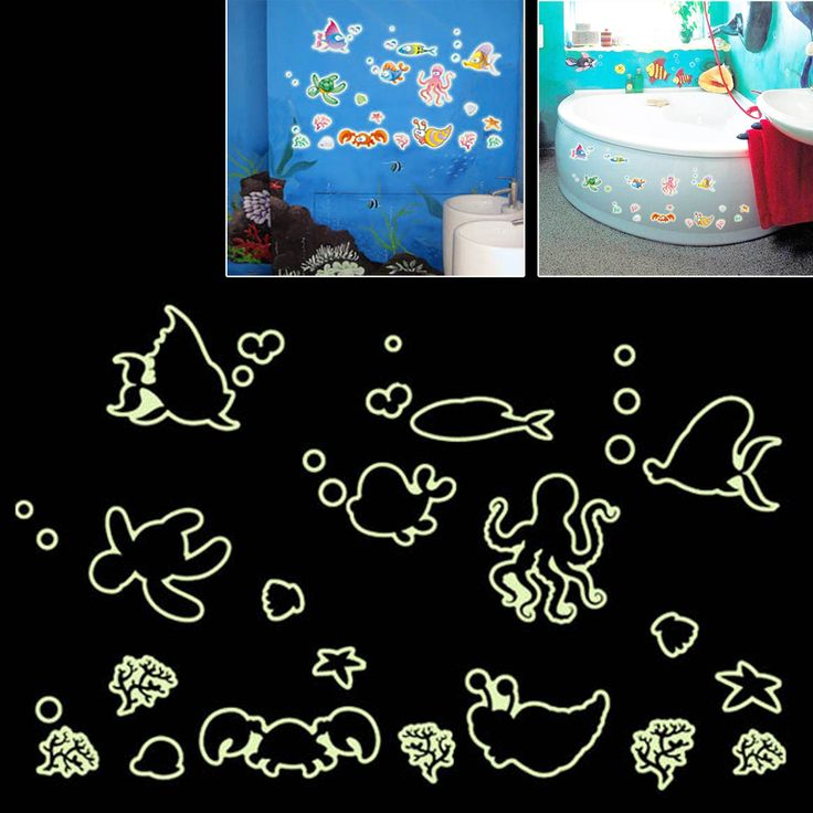 17 best images about chambre raph on pinterest baby room for Mural de chine