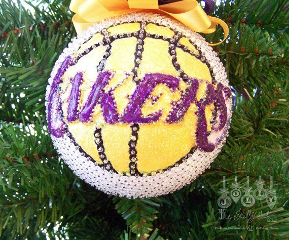 39 Best Lakers Luv Affair Images On Pinterest Los Angeles