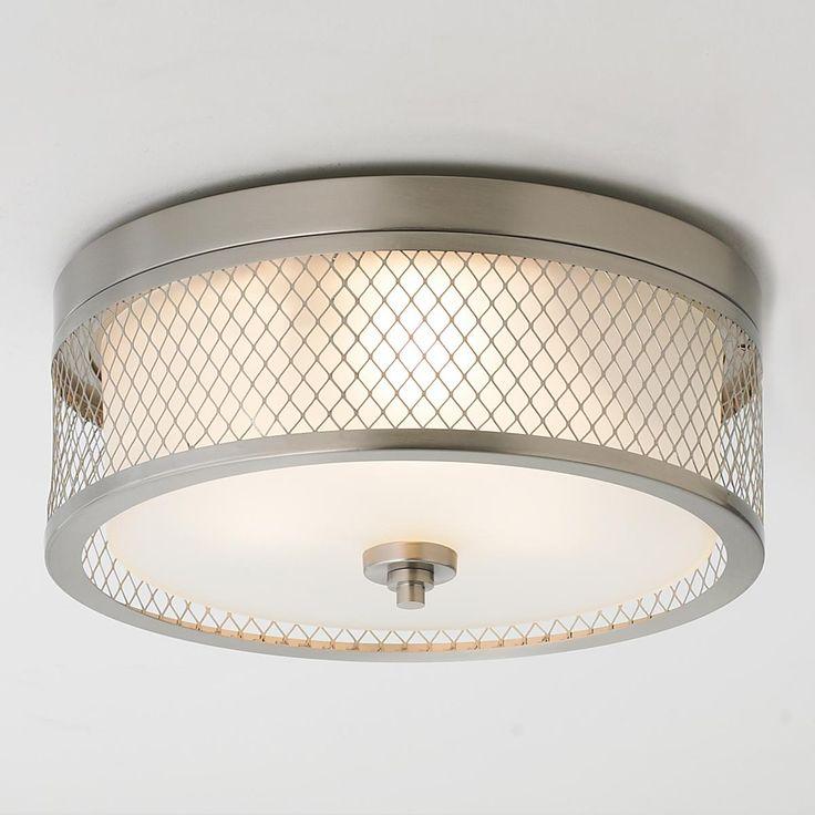 Amazon Com Progress Lighting P3701 09 1 Light Bay Court: 26 Best Lakehouse Lighting Images On Pinterest