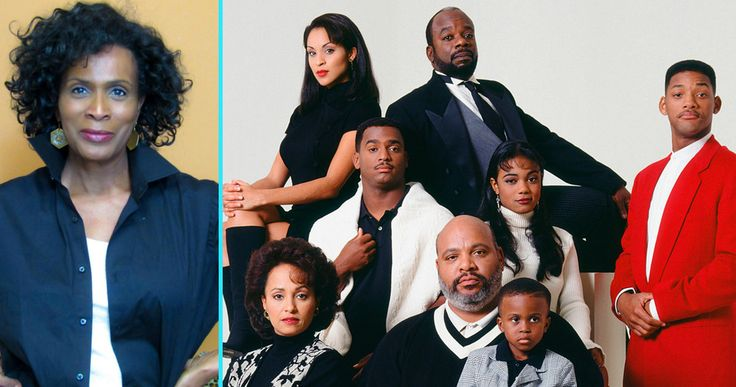 Original Aunt Viv Slams Fresh Prince Co-Star Over Bel-Air Reunion Photo -- Janet Hubert, who played Aunt Viv for the first three seasons of Fresh Prince of Bel-Air, had nothing nice to say about Alfonso Ribeiro in response to a reunion photo. -- http://tvweb.com/fresh-prince-bel-air-reunion-original-aunt-viv-fued/