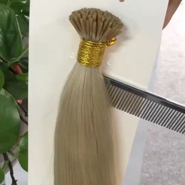 #hairextensions #hairextension #hairextensionsupply #humanhairextensions #humanhair #virginhair #virginhairextensions #remyhair #tapehair #hairstyles #haircolor #humanhair #hair #doubledrawnhair #hairproduct #humanhairclips #clipinextensions #cliphair #tapehairextensions #brazilianhair #hairsupplier #beauty #salon #haircolor #virginhumanhair #brazilianhair #russianhair #indianhair #peruvianhair #chinesehair 100% human hair extension sale mixed & colored 100% remy human hair material welcome…