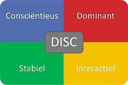 In dit artikel vind je een lijst met de meest voorkomende karaktereigenschappen en karaktertrekken, hun sterke kanten en valkuilen, gerangschikt per DISC stijl: Dominant, Interactief, Stabiel en Consciëntieus.