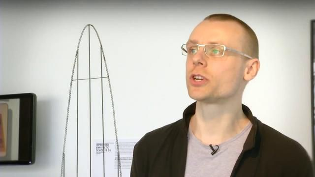Euthanasia Coaster by Julijonas Urbonas. Euthanasia Coaster is a hypothetical euthanasia machine in the form of a roller coaster, engineered to humanely—with elegance and euphoria—take the life of a human being.