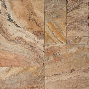 39 Best Images About Scabos Travertine On Pinterest
