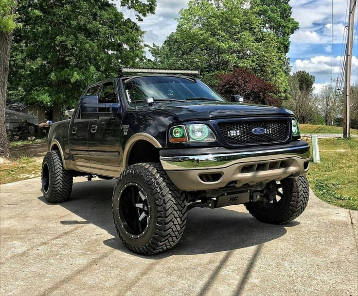 Best 25+ 2003 f150 ideas on Pinterest | Cherokee car, Tactical truck and Jeep wj