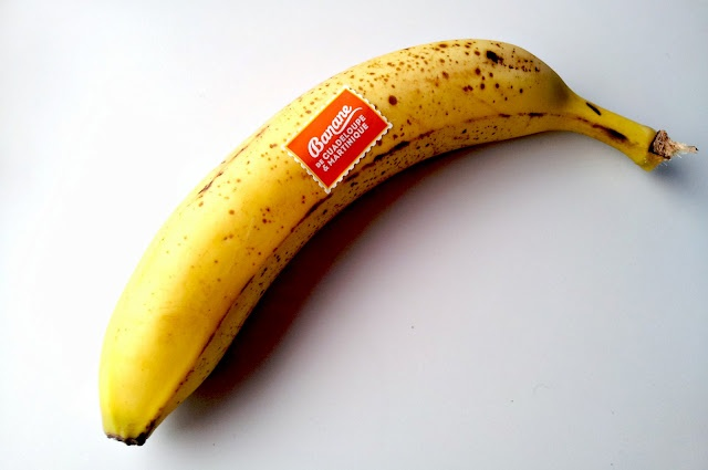 Banane , banana