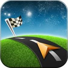 Sygic GPS Navigation Maps for Android FREE Download