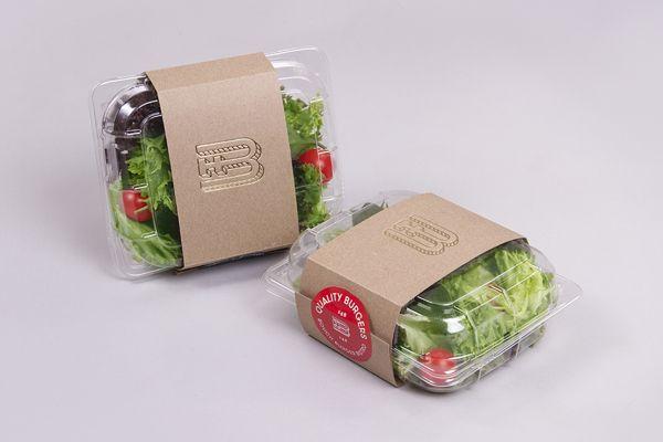 Salad boxes                                                                                                                                                                                 More