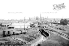 Image result for historic romford