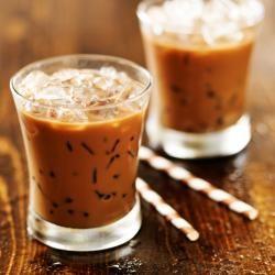 Kahve Shot