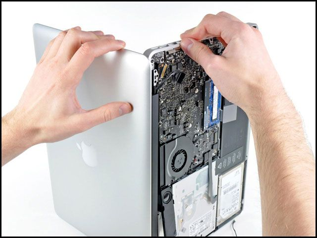 10 best Los Angeles Computer Repair images on Pinterest - electronic equipment repairer resume