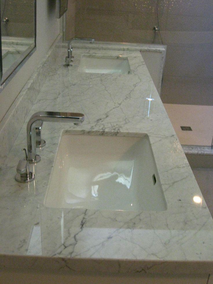 91 best Bathroom 2a images on Pinterest | Bathroom basin taps ...