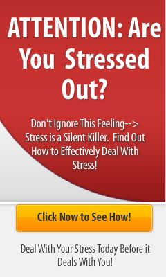 Stress Causes, Symptoms and Remedies | The best way to reduce stress is mental-physical phenomenon. Your mind notion of a danger or exigencies starts the physical cascade of the stress section. http://skinnbeautycare.com/Health/health-care-tips-to-optimize-your-health-1/stress-causes-symptoms-and-remedies/