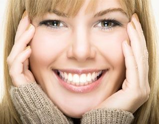 How To Get Porcelain White Skin Naturally Fast
