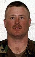 Army Staff Sgt. Lance J. Koenig  Died September 22, 2004 Serving During Operation Iraqi Freedom  33, of Fargo, N.D.; assigned to the 141st Engineer Battalion, North Dakota Army National Guard, Jamestown, N.D.; killed Sept. 22 when an improvised explosive device detonated while he was conducting a dismounted patrol in Tikrit, Iraq.