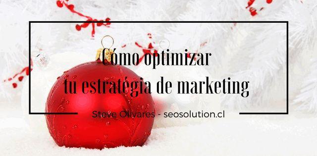 optimizar-marketing