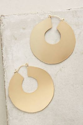 Being Bohemian: DECEMBER Preview Women's Fashion ACCESSORIES Favorites at Anthropologie and FP