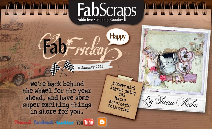 http://www.facebook.com/pages/FabScraps/112579348780638?ref=stream#!/photo.php?fbid=491085720929997=a.113886928649880.6822.112579348780638=1