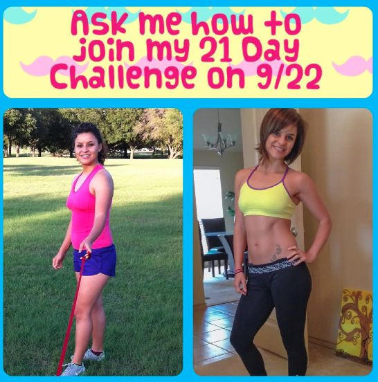 H2 weight loss image 2