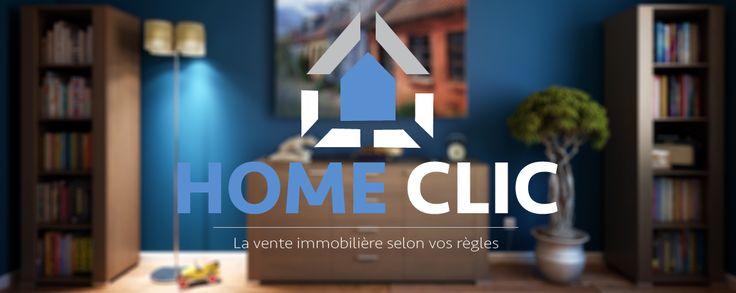 Home Clic est un nouveau concept dans la vente immobilière. Que vous soyez professionnel ou particulier, accédez à une panoplie de services pour déployer tout le potentiel de votre bien!