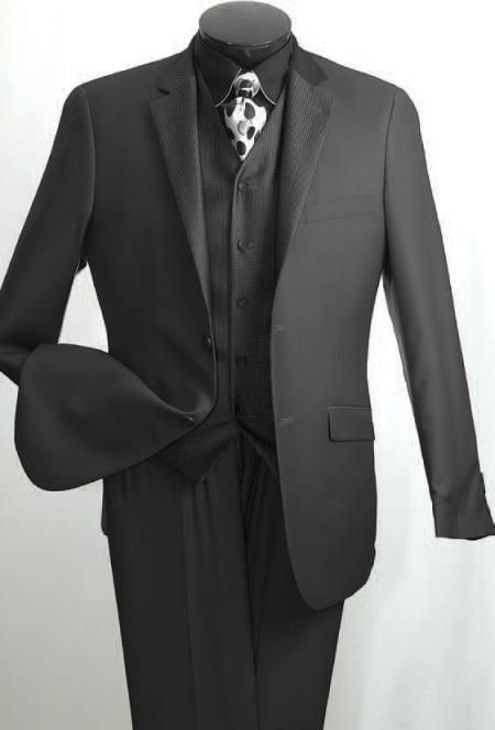 mens italian suits All sizes displayed are jacket sizes. All suits come with pants lined to the knee.