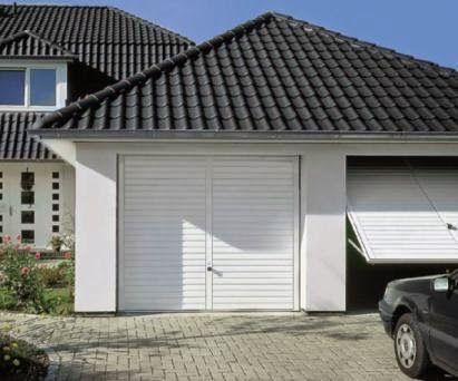 Ha a legjobb minőségű garázskaput szeretné otthonába, ne habozzon, válasszon termékeink közül! Garázskapuink széles és változatos kínálatát keresse oldalunkon.  http://www.feherkaputechnika.hu/rolunk.html vagy blogunkon. http://kaputechnikatapolca.blogspot.hu/
