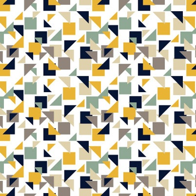 78 best images about geometric pattern design on pinterest for Most popular fabric patterns