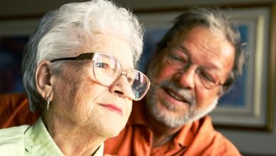 When Aging Parents Don't Want Help #alzheimers #tgen #mindcrowd www.mindcrowd.org