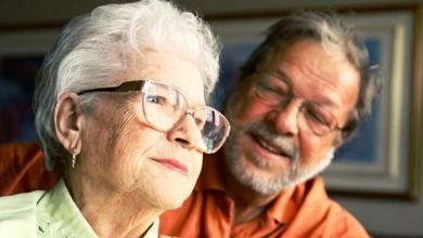 When Aging Parents Don't Want Help #alzheimers #tgen #mindcrowd www.mindcrowd.org