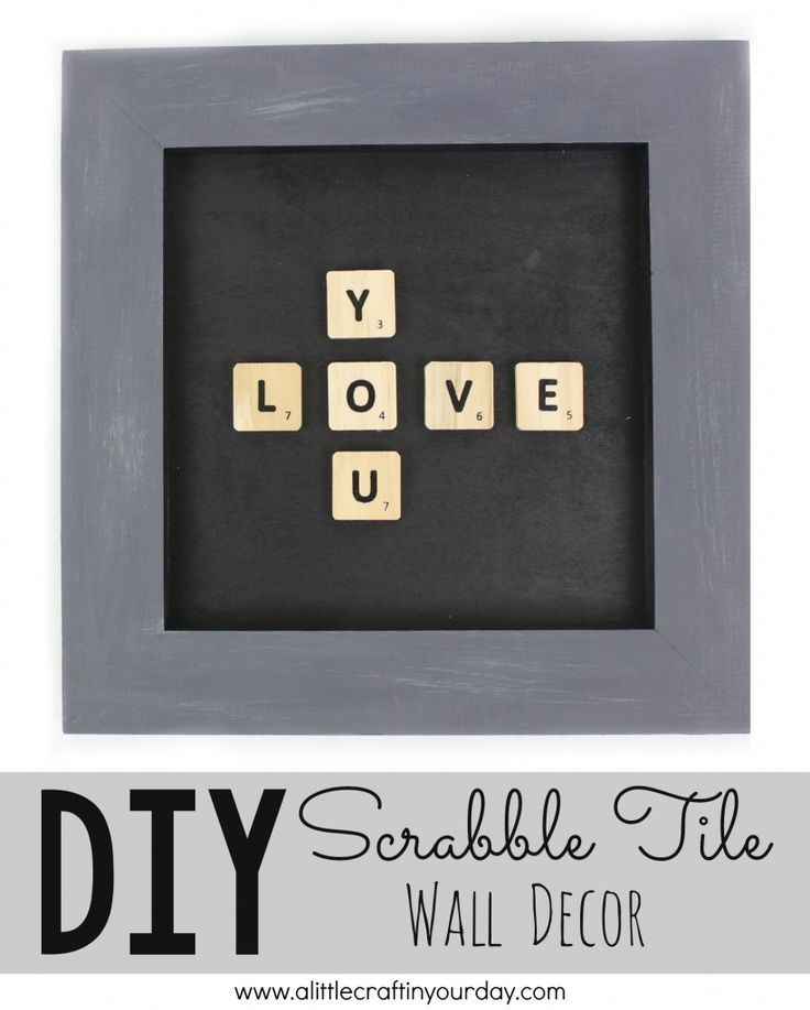 Create your favorite DIY Valentines Day Gift Ideas today! We've rounded up 21 of our favorite projects that you're going to love to make.
