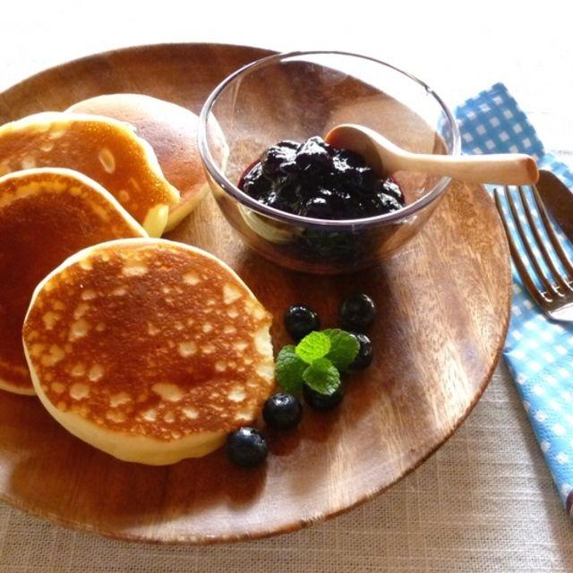 「マクロビのパンケーキ写真フリー」の画像検索結果