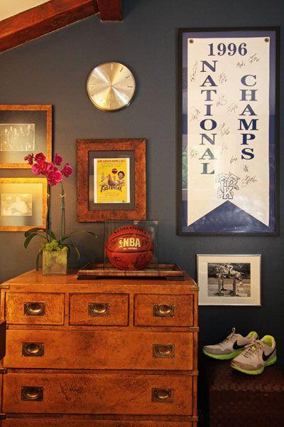 Man Cave Color Ideas : Man cave ii paint color first house pinterest men