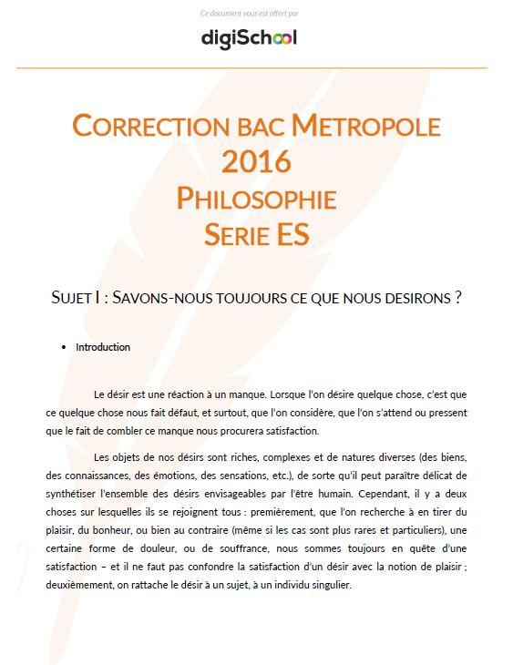 https://www.bac-es.net/docs/visuels/2def95f321f5d1ab2884702ed75ebbe5-correction-sujet-1-philosophie-bac-es-metropole-2016.png