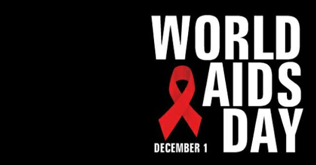 ON WORLD AIDS DAY - Know the basics   World AIDS Day is held on the 1st December each year and is an opportunity for people worldwide to unite in the fight against HIV show their support for people living with HIV and to commemorate people who have died. World AIDS Day was the first ever global health day held for the first time in 1988.  What is HIV? HIV is a virus that gradually attacks the immune system which is our bodys natural defence against illness. If a person becomes infected with…