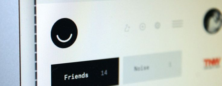 Everything you need to know about Ello, the latest trendy social network