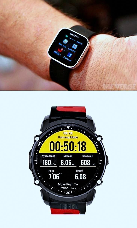 9f58e73717f292 The Secrets To Buying World Class smart watch | Best Outdoor Smart ...