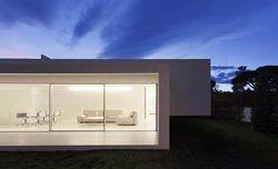 Breeze House, Castellón de la Plana, 2017 - Fran Silvestre Arquitectos