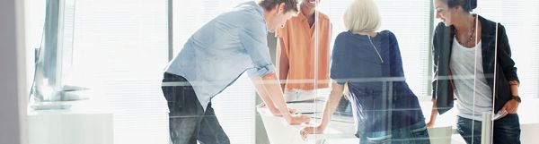 Innovatieve marketing en kennis marketing leidt tot betere marketing resultaten