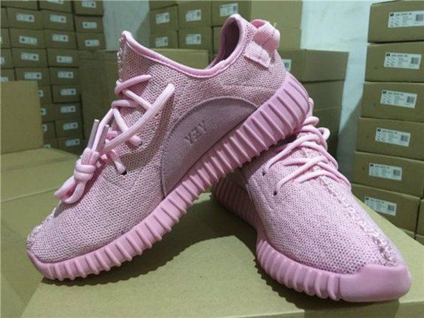 adidas outlet store winnipeg hours toddler pink adidas shoes