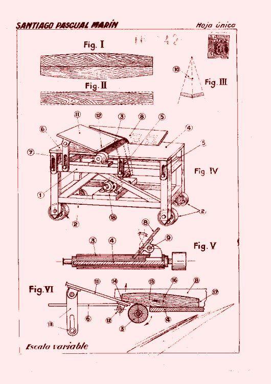 maquina-transportable-fabricar-duelas-barriles.jpg (530×750)