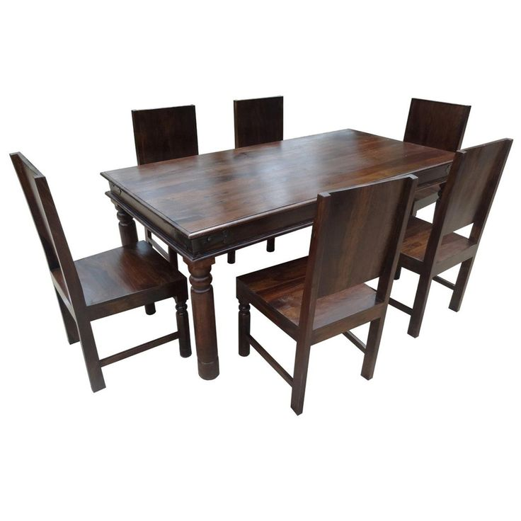 10 Best Dining Tables Images On Pinterest Dining Room